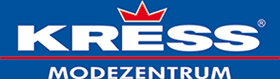 Kress Mode Logo